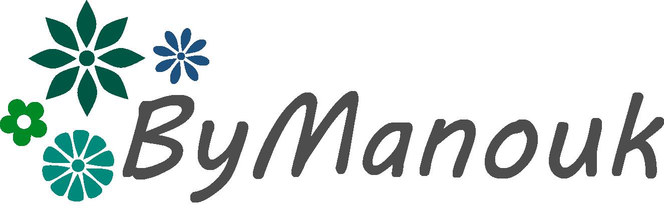 ByManouk