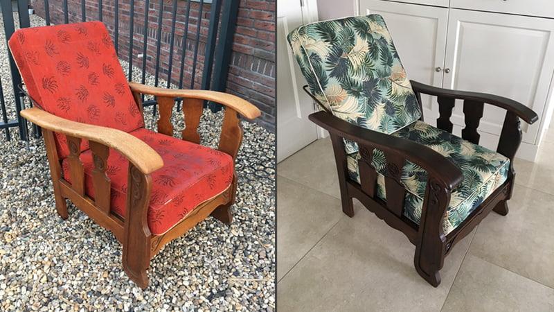 Rookstoel-pimpen-oud-nieuw