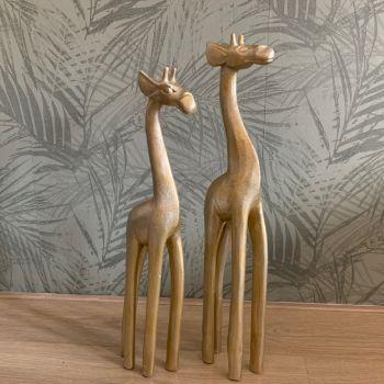 Gouden-giraffe-spuitbus
